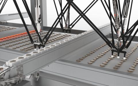 CP-FP800-04 - Detail 2