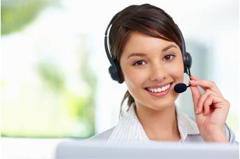 callmeagent