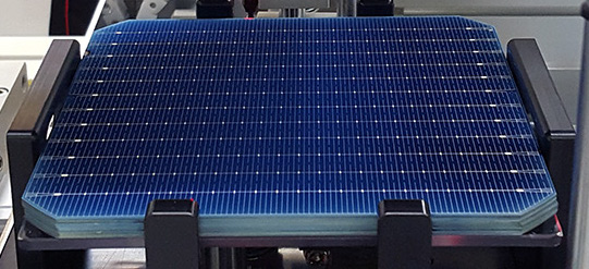 multi-busbar-solar-cell